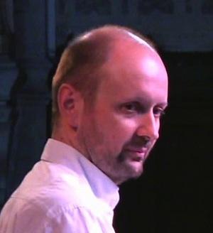 Philippe Le Fèvre